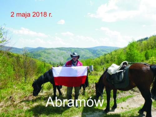 2018-05-02-100-szczytow-abramow