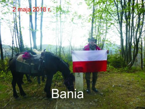 2018-05-02-100-szczytow-bania