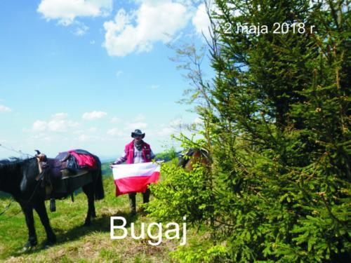 2018-05-02-100-szczytow-bugaj