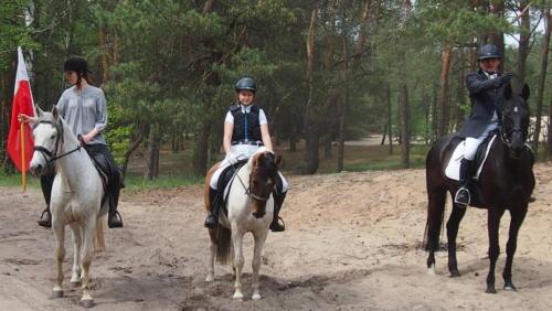 2018-05-02-100-szczytow-dabrowiecka-gora-7