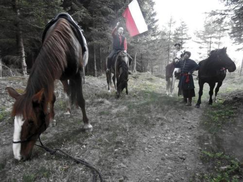 2018-05-02-100-szczytow-dzicza-gora