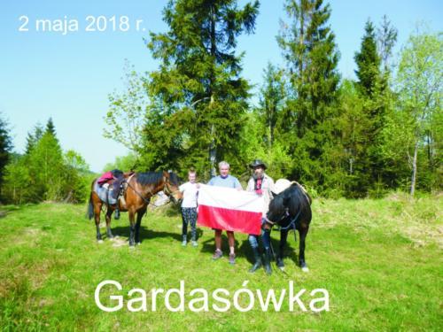 2018-05-02-100-szczytow-gardasowka