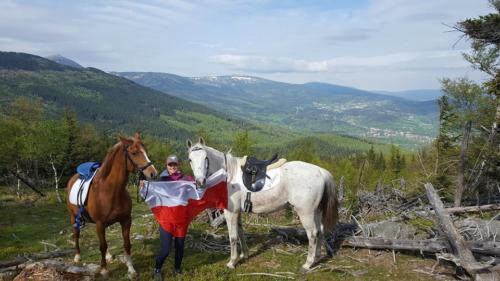 2018-05-02-100-szczytow-gora-wolowa