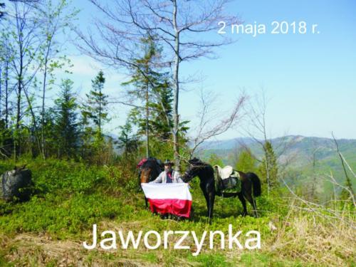 2018-05-02-100-szczytow-jaworzynka