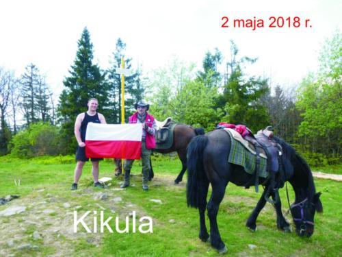 2018-05-02-100-szczytow-kikula