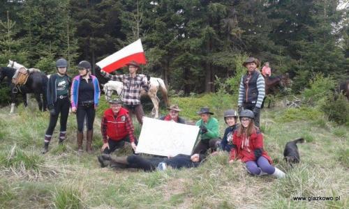2018-05-02-100-szczytow-konska-gora