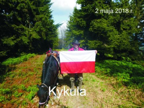 2018-05-02-100-szczytow-kykula