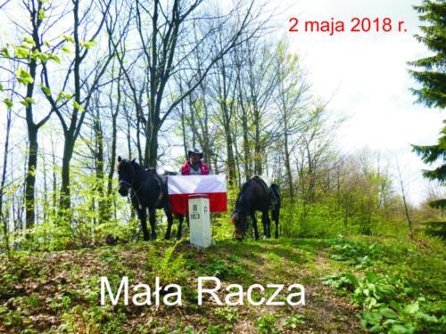 2018-05-02-100-szczytow-mala-racza