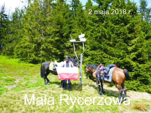 2018-05-02-100-szczytow-mala-rycerzowa