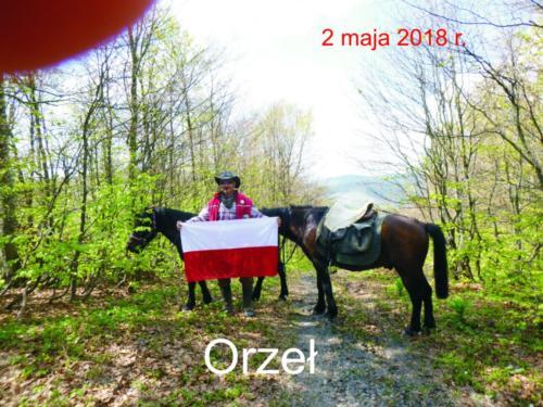 2018-05-02-100-szczytow-orzel