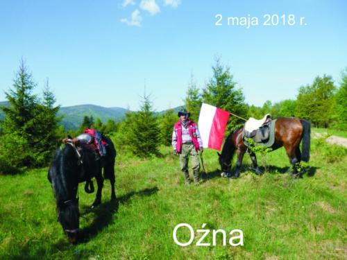 2018-05-02-100-szczytow-ozna