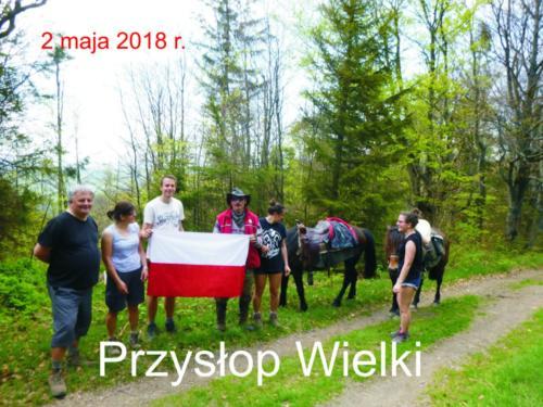 2018-05-02-100-szczytow-przyslop-wielki