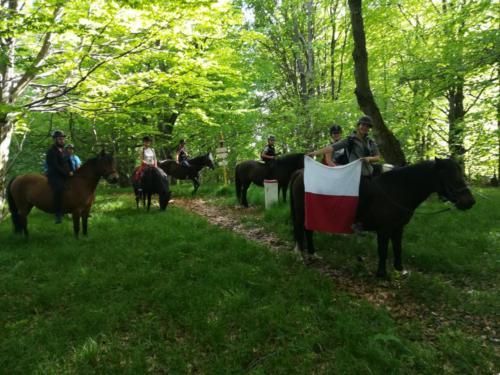 2018-05-02-100-szczytow-szczolb -763mnpm