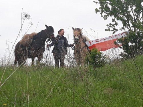 2018-05-02-100-szczytow-v3-szwedzka-gora-1