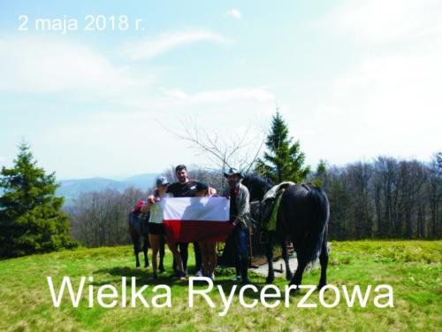2018-05-02-100-szczytow-wielka-rycerzowa