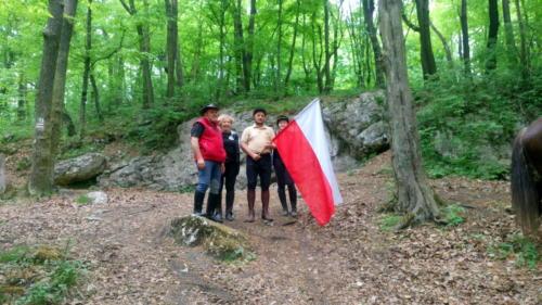 2018-05-02-100-szczytow-zielona gora